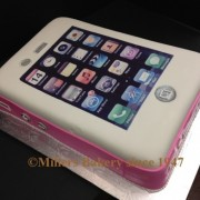 Make Your Next Call To Millers To Order That One Of A Kind Custom Cake