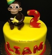 Are You Curious About Custom Cakes?