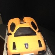 Race To Millers For Your Next Custom Cake.Our Custom Cake Decorators Don't Obey Any Speed Limits When IT Comes To Getting Your Cake The Way You Want It.Visit Our Virtual Showroom Under Custom Cakes For More Great Ideas.
