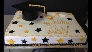 Graduation Full Sheet