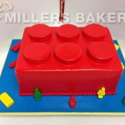Lego Themed