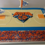 Ny Basketball,Might Be The Best Bet In Town,Between Football And Our Baseball Teams You May Also Like