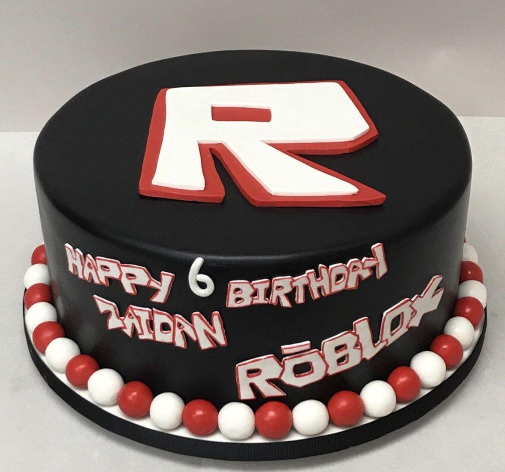 Custom Child Birthday Cakes Millers Bakery